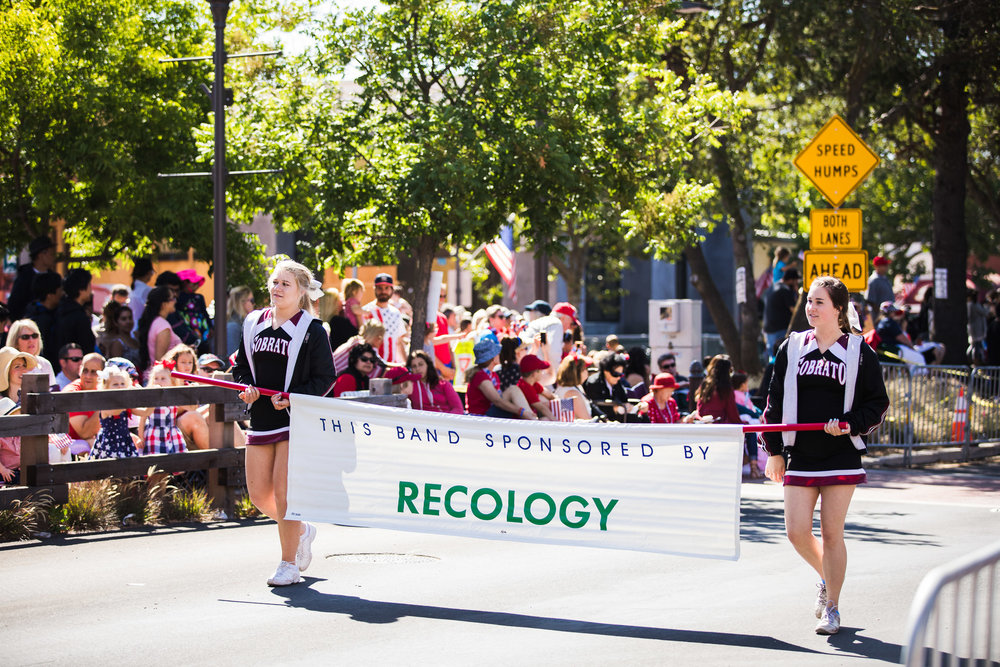 Archer_Inspired_Photography_Morgan_Hill_California_4th_of_july_parade-53.jpg