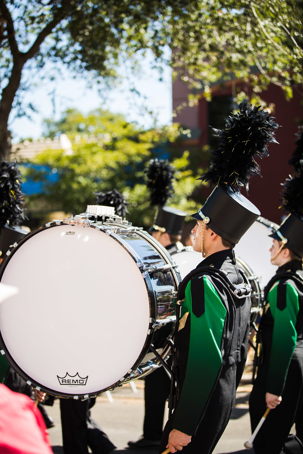 Archer_Inspired_Photography_Morgan_Hill_California_4th_of_july_parade-57.jpg