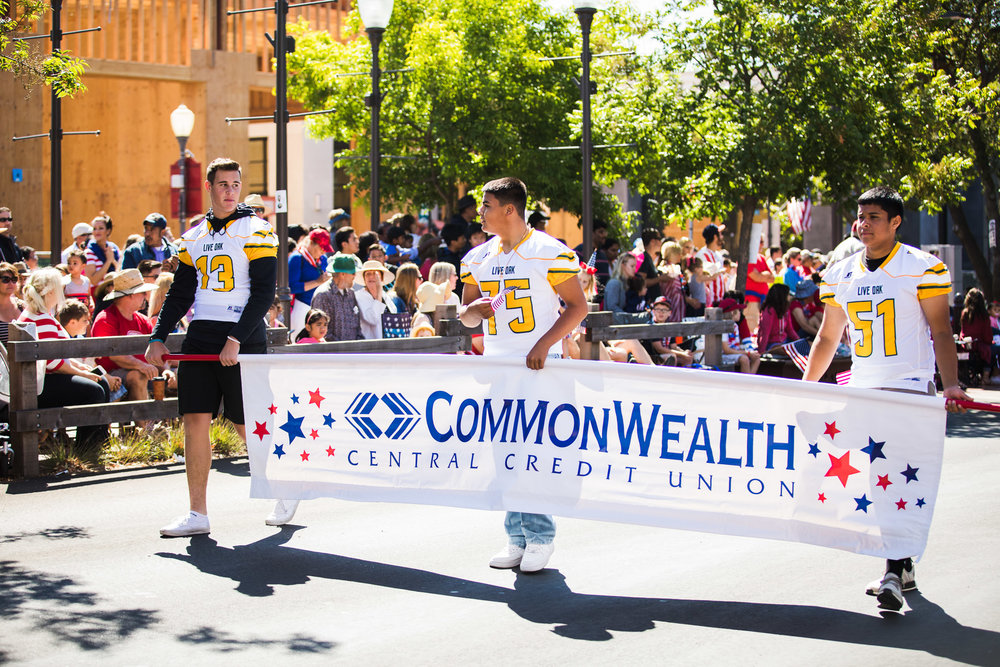 Archer_Inspired_Photography_Morgan_Hill_California_4th_of_july_parade-58.jpg