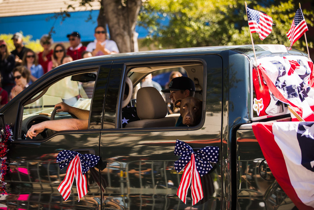 Archer_Inspired_Photography_Morgan_Hill_California_4th_of_july_parade-61.jpg