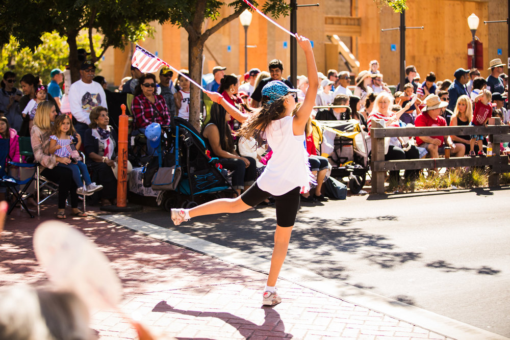 Archer_Inspired_Photography_Morgan_Hill_California_4th_of_july_parade-62.jpg