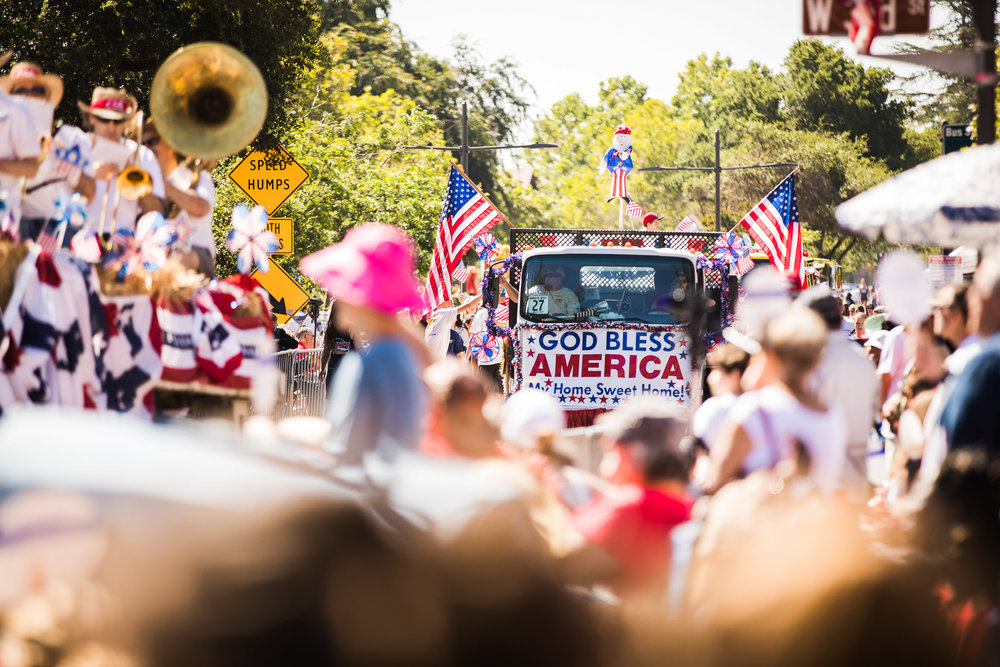Archer_Inspired_Photography_Morgan_Hill_California_4th_of_july_parade-64.jpg