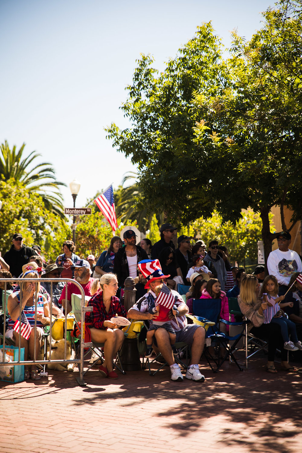 Archer_Inspired_Photography_Morgan_Hill_California_4th_of_july_parade-65.jpg