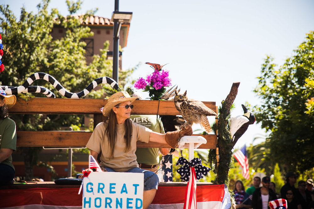 Archer_Inspired_Photography_Morgan_Hill_California_4th_of_july_parade-68.jpg