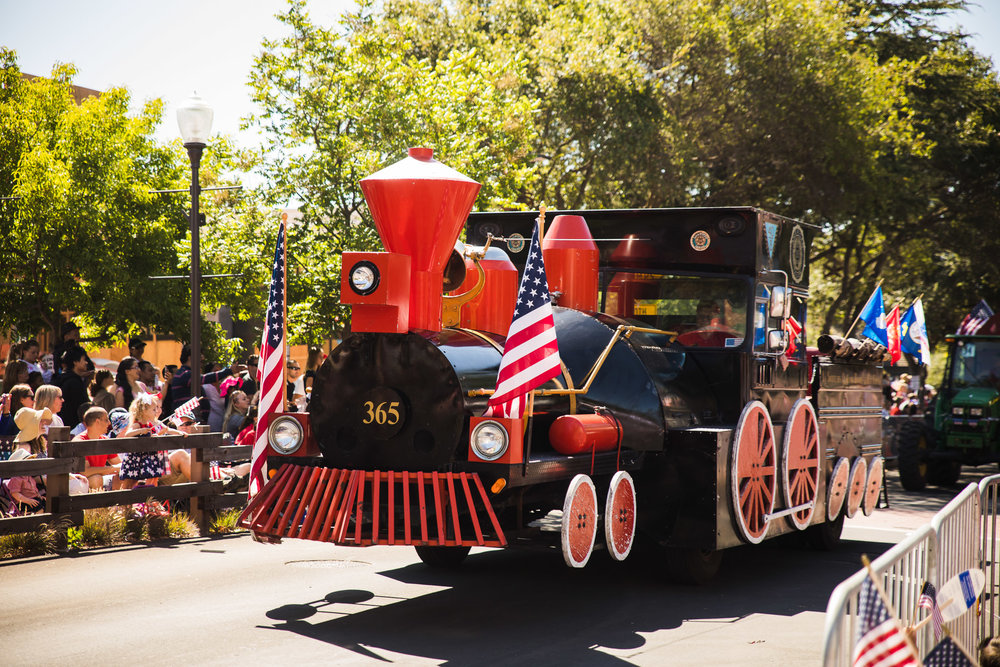 Archer_Inspired_Photography_Morgan_Hill_California_4th_of_july_parade-70.jpg