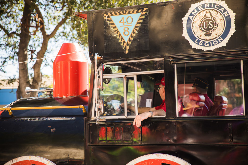Archer_Inspired_Photography_Morgan_Hill_California_4th_of_july_parade-71.jpg