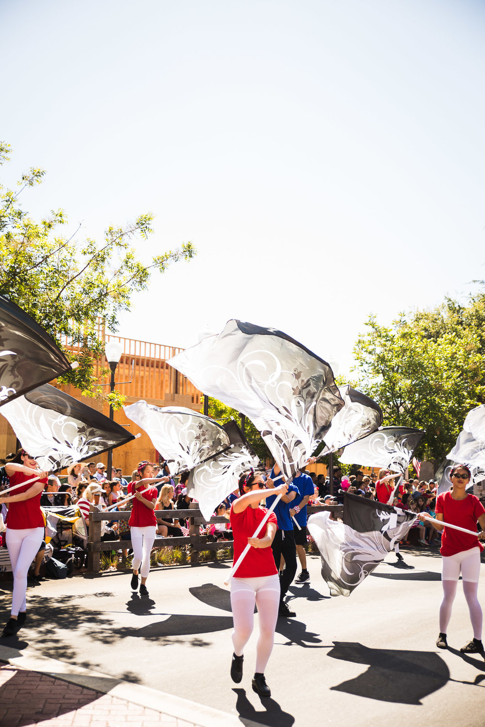 Archer_Inspired_Photography_Morgan_Hill_California_4th_of_july_parade-75.jpg