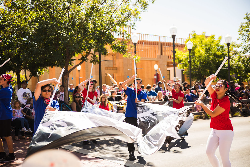 Archer_Inspired_Photography_Morgan_Hill_California_4th_of_july_parade-76.jpg