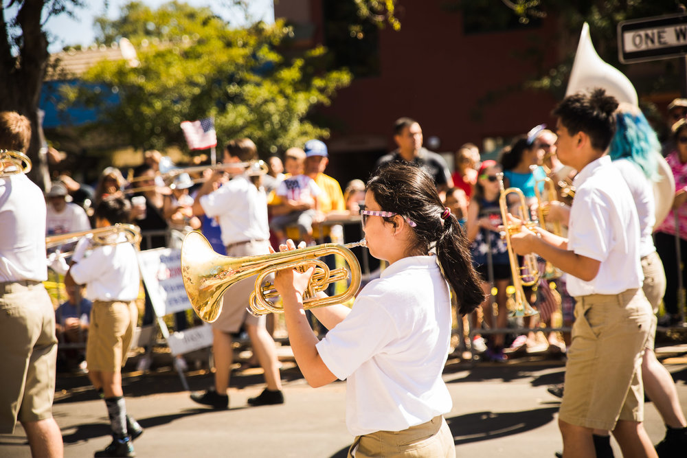 Archer_Inspired_Photography_Morgan_Hill_California_4th_of_july_parade-78.jpg