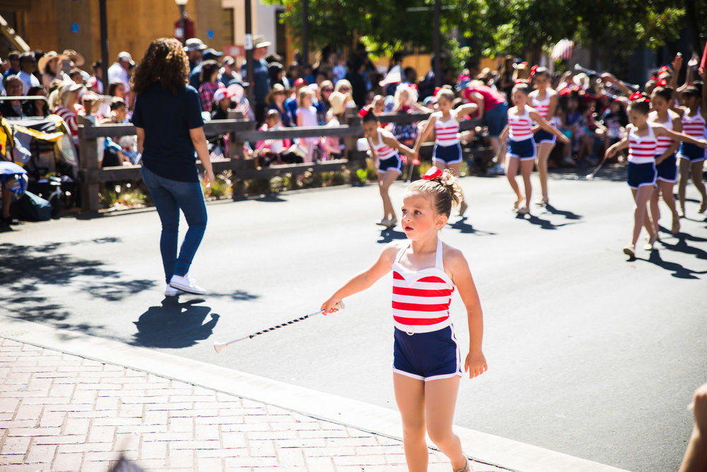 Archer_Inspired_Photography_Morgan_Hill_California_4th_of_july_parade-80.jpg