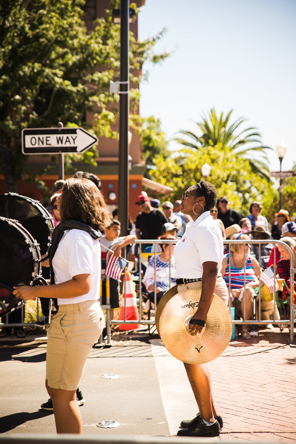 Archer_Inspired_Photography_Morgan_Hill_California_4th_of_july_parade-79.jpg