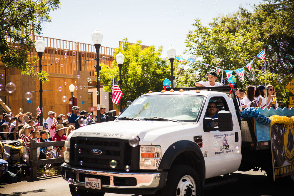 Archer_Inspired_Photography_Morgan_Hill_California_4th_of_july_parade-81.jpg