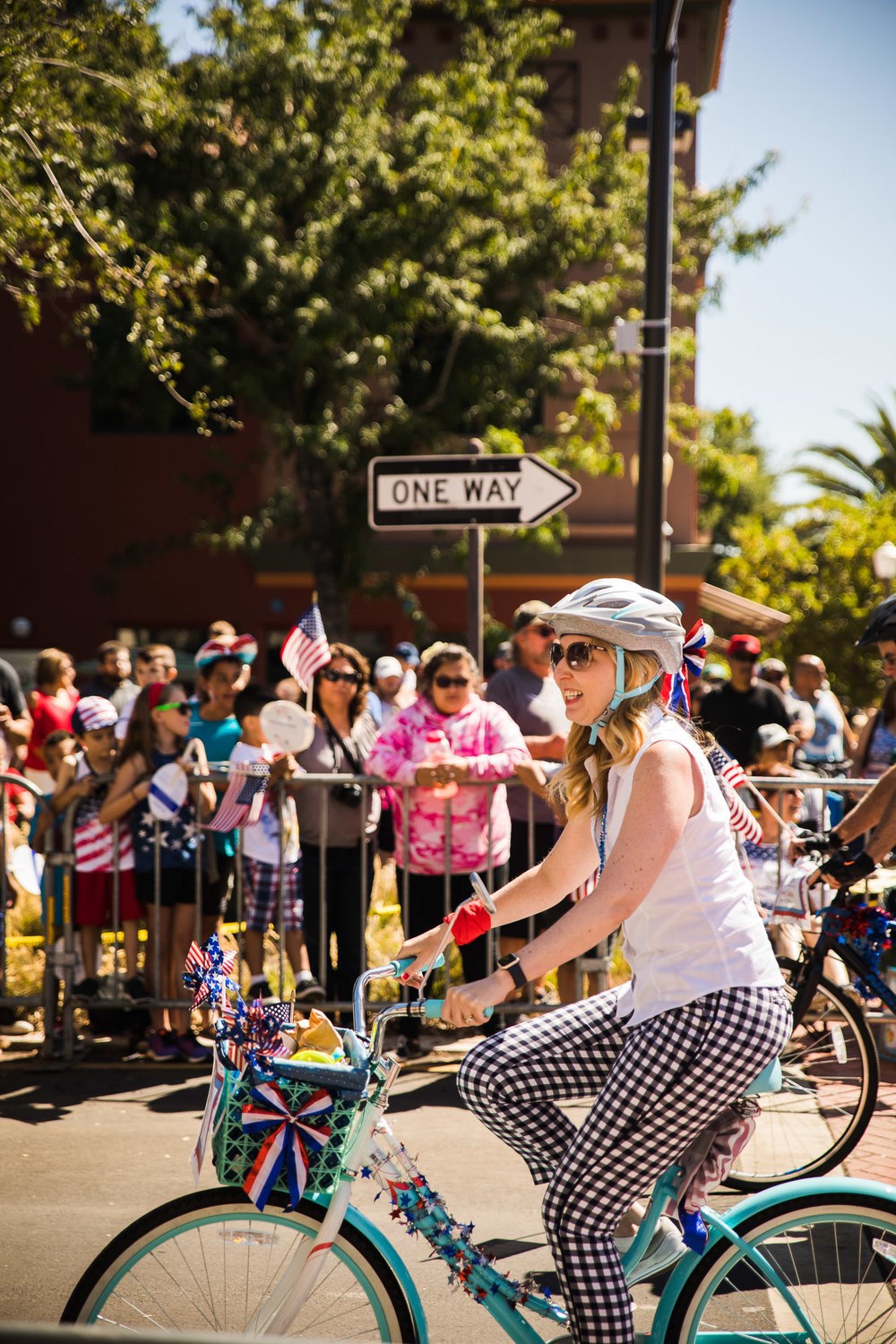 Archer_Inspired_Photography_Morgan_Hill_California_4th_of_july_parade-85.jpg
