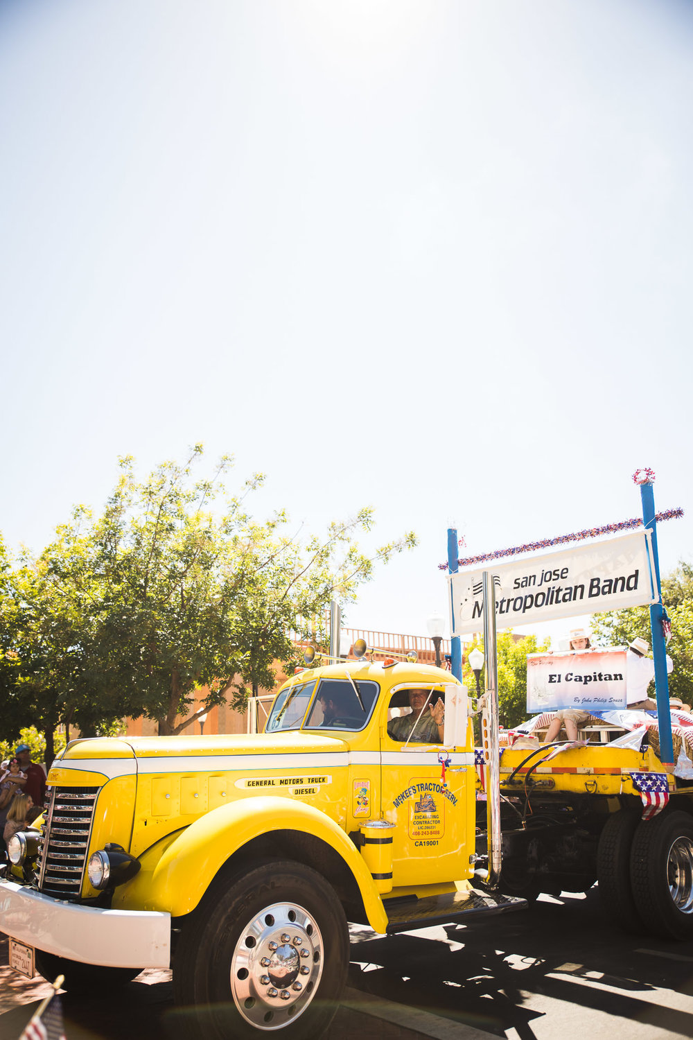Archer_Inspired_Photography_Morgan_Hill_California_4th_of_july_parade-90.jpg