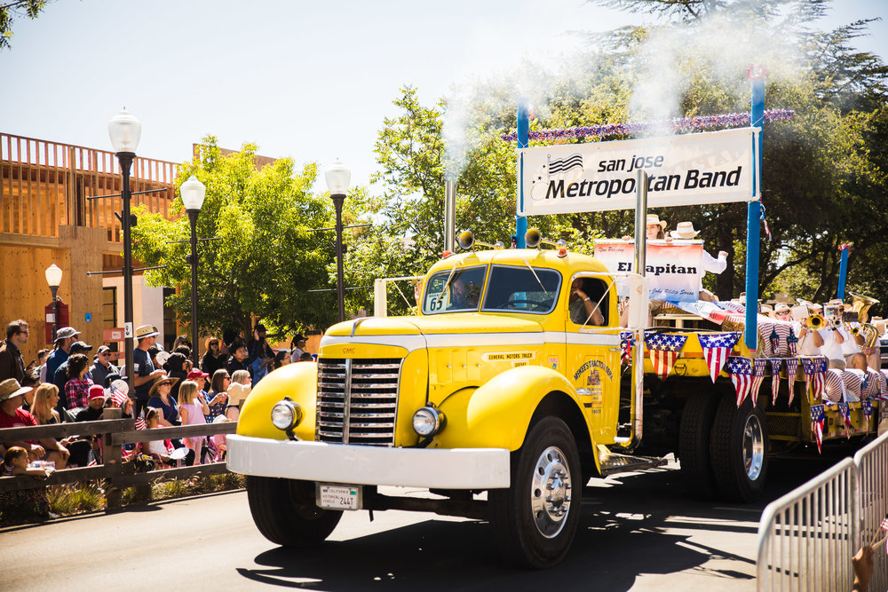 Archer_Inspired_Photography_Morgan_Hill_California_4th_of_july_parade-89.jpg