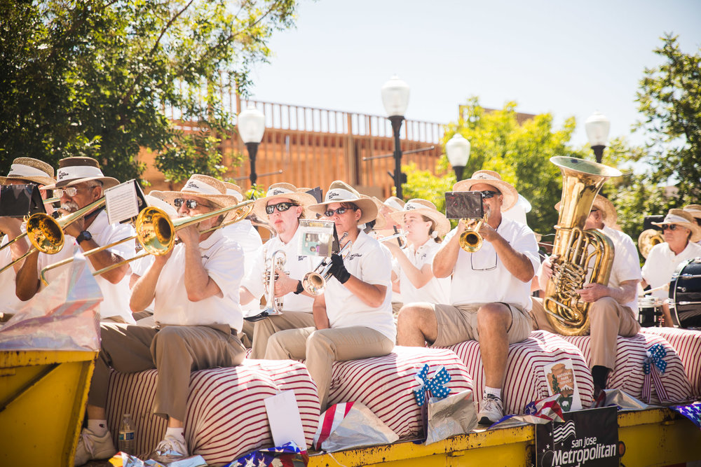 Archer_Inspired_Photography_Morgan_Hill_California_4th_of_july_parade-91.jpg