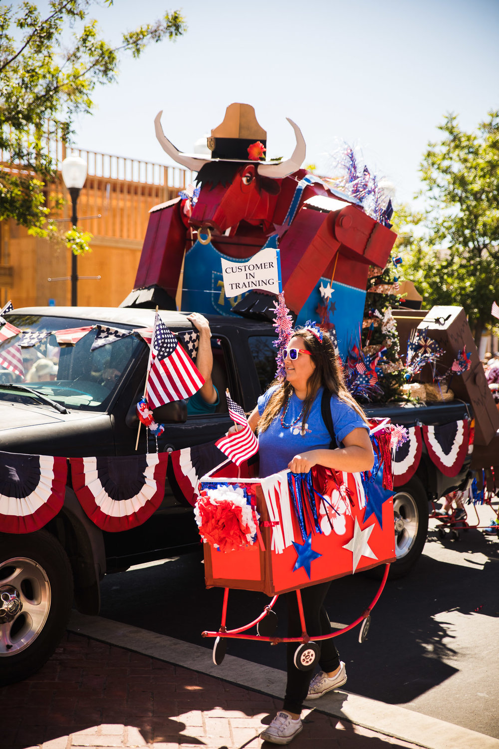 Archer_Inspired_Photography_Morgan_Hill_California_4th_of_july_parade-95.jpg