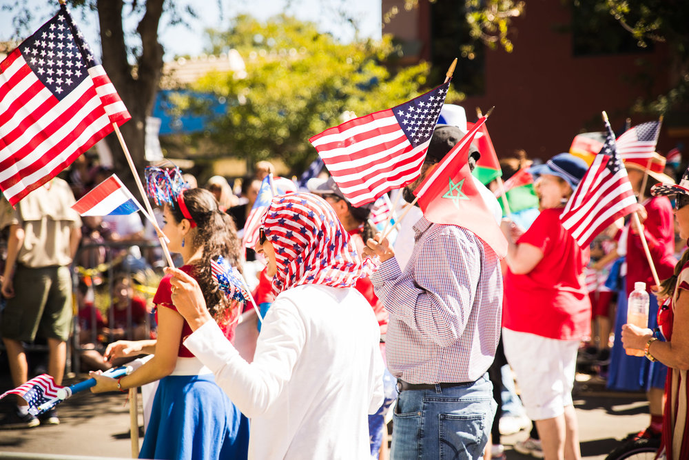 Archer_Inspired_Photography_Morgan_Hill_California_4th_of_july_parade-98.jpg