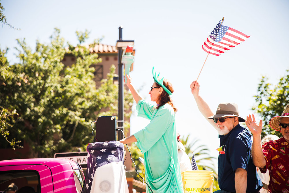 Archer_Inspired_Photography_Morgan_Hill_California_4th_of_july_parade-100.jpg