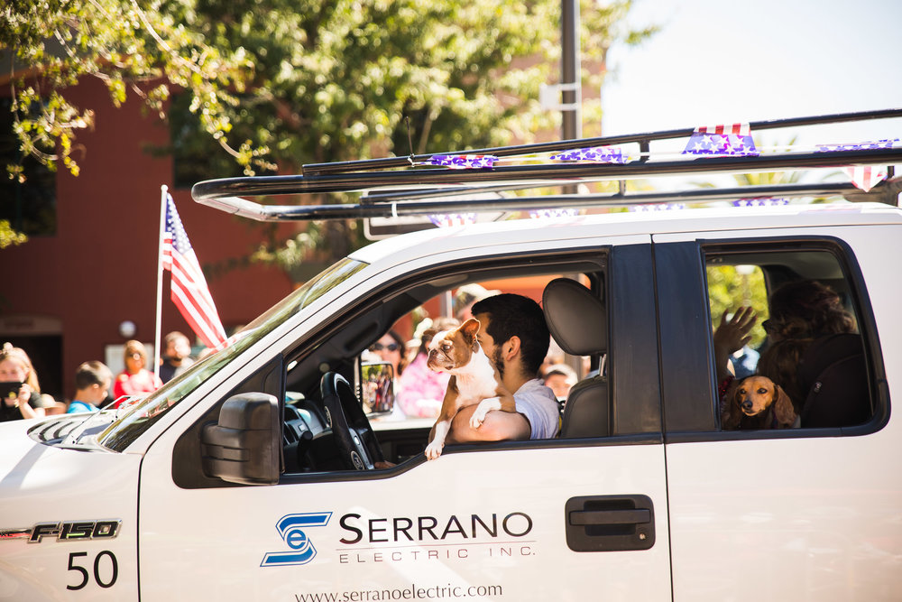 Archer_Inspired_Photography_Morgan_Hill_California_4th_of_july_parade-101.jpg