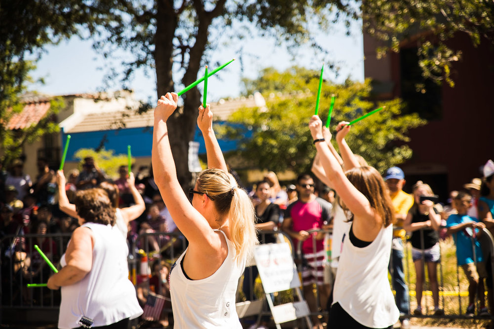 Archer_Inspired_Photography_Morgan_Hill_California_4th_of_july_parade-109.jpg