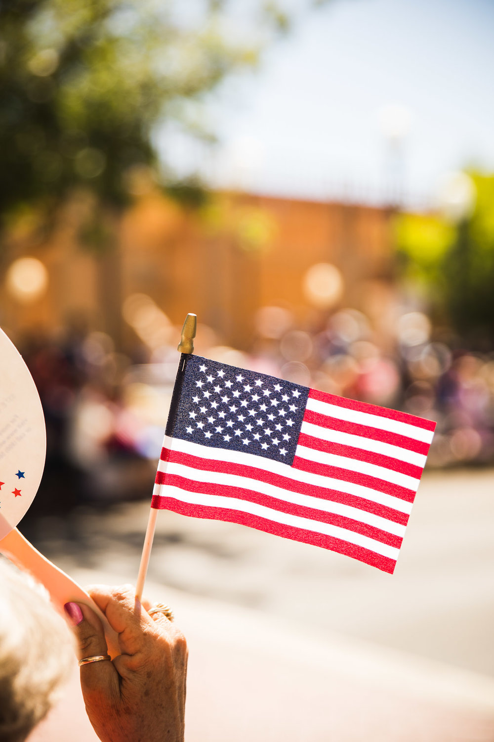 Archer_Inspired_Photography_Morgan_Hill_California_4th_of_july_parade-111.jpg