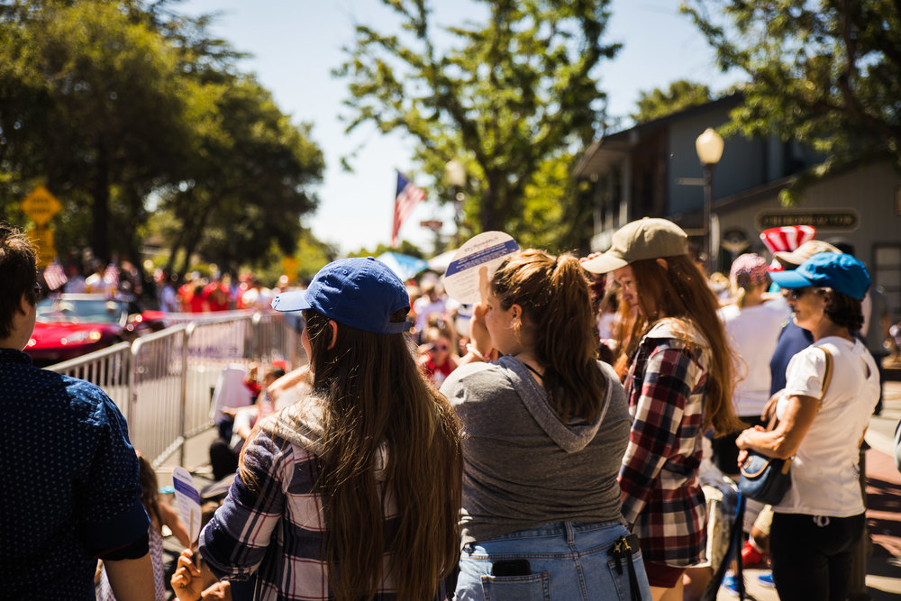 Archer_Inspired_Photography_Morgan_Hill_California_4th_of_july_parade-112.jpg