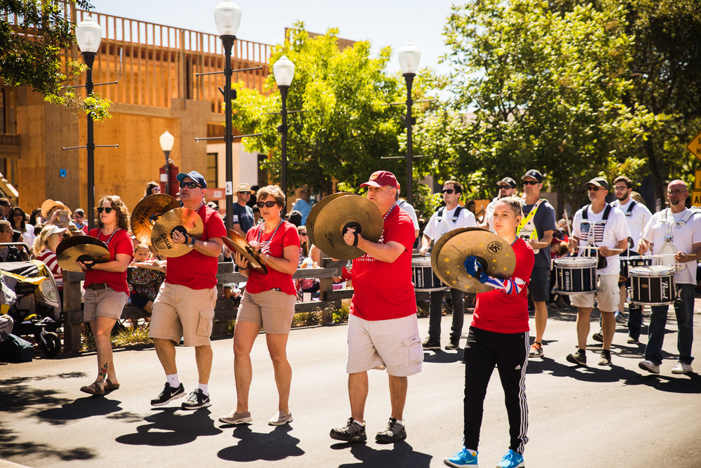 Archer_Inspired_Photography_Morgan_Hill_California_4th_of_july_parade-113.jpg