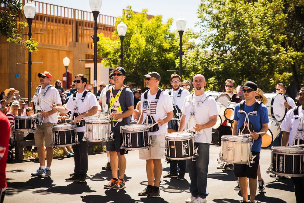 Archer_Inspired_Photography_Morgan_Hill_California_4th_of_july_parade-114.jpg