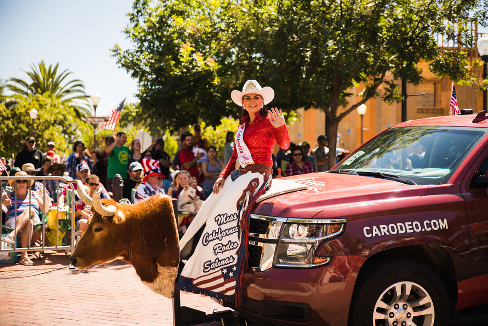 Archer_Inspired_Photography_Morgan_Hill_California_4th_of_july_parade-115.jpg