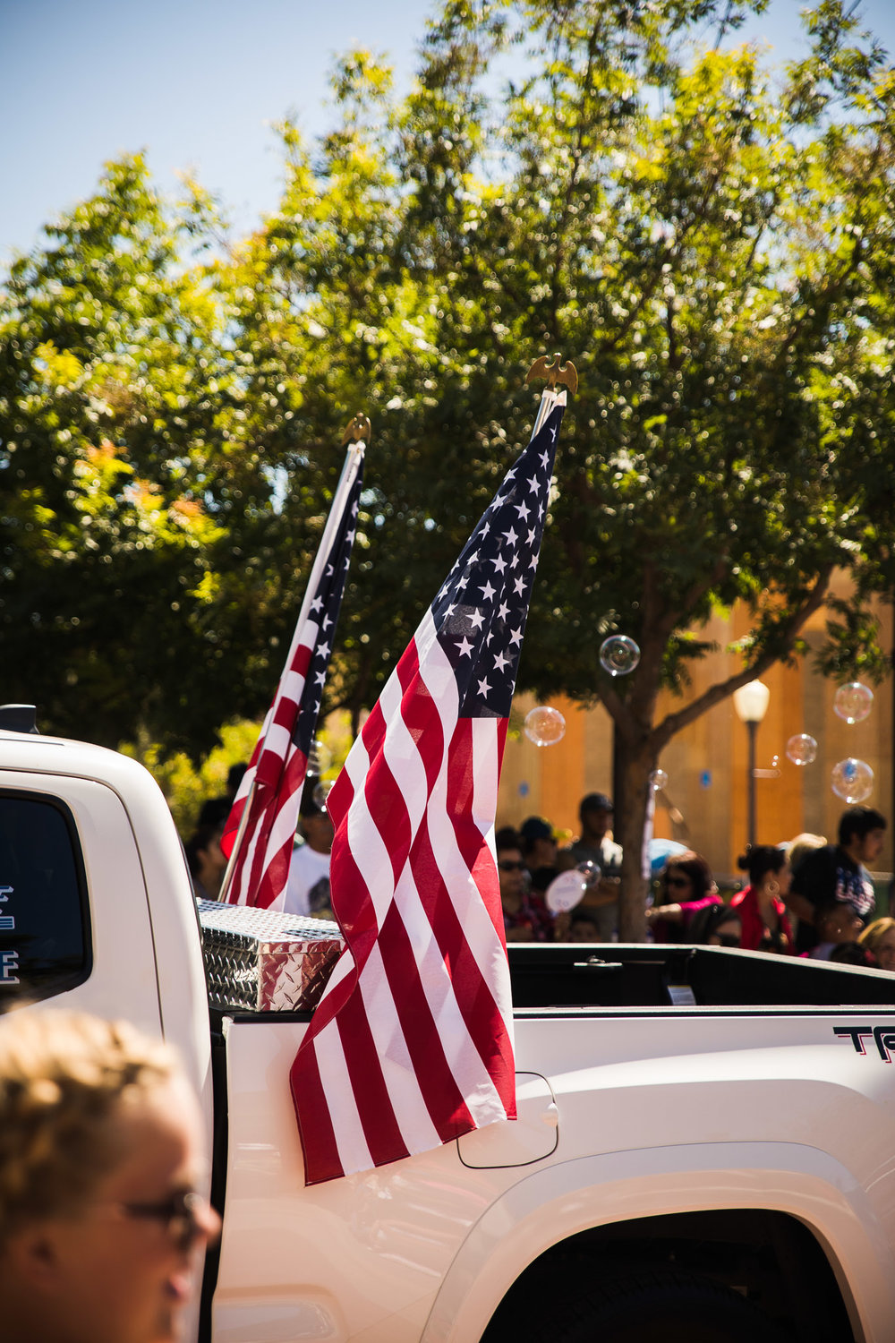 Archer_Inspired_Photography_Morgan_Hill_California_4th_of_july_parade-117.jpg