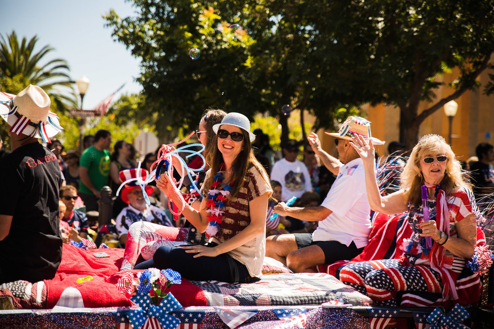 Archer_Inspired_Photography_Morgan_Hill_California_4th_of_july_parade-118.jpg