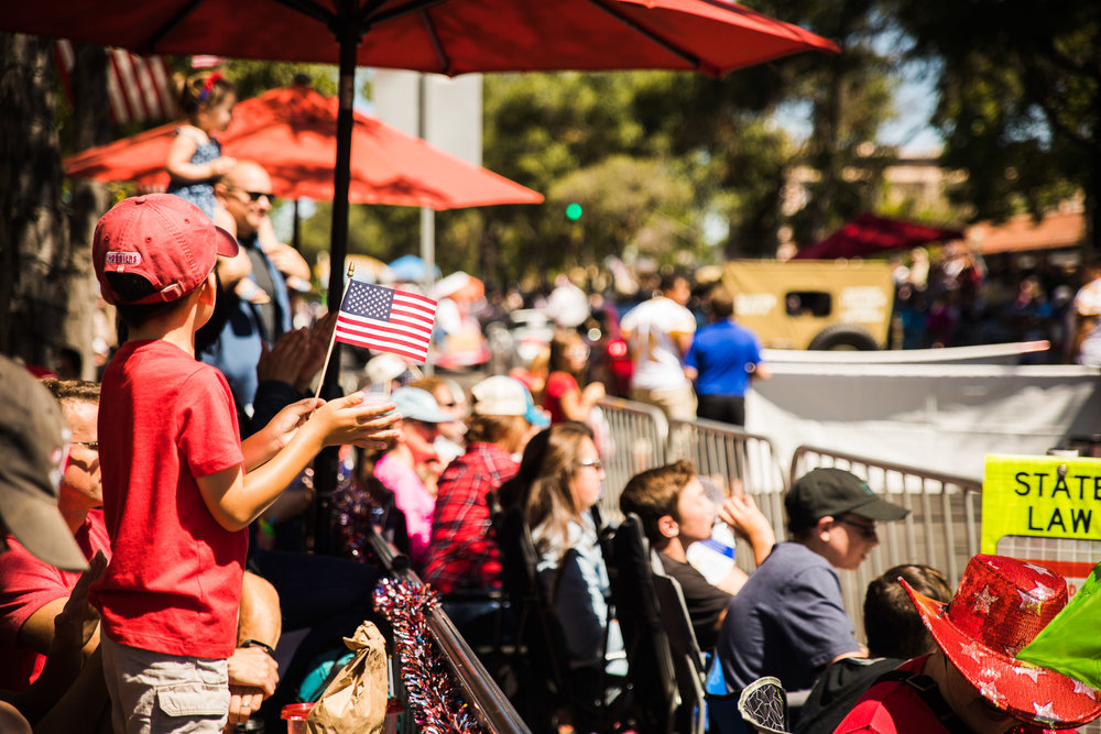 Archer_Inspired_Photography_Morgan_Hill_California_4th_of_july_parade-126.jpg