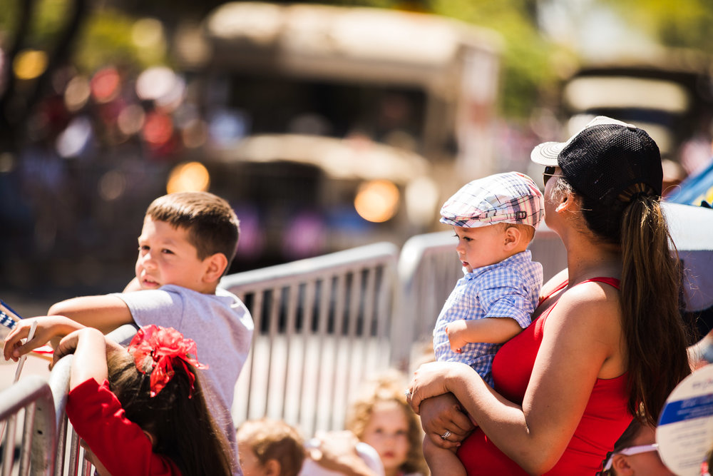 Archer_Inspired_Photography_Morgan_Hill_California_4th_of_july_parade-128.jpg