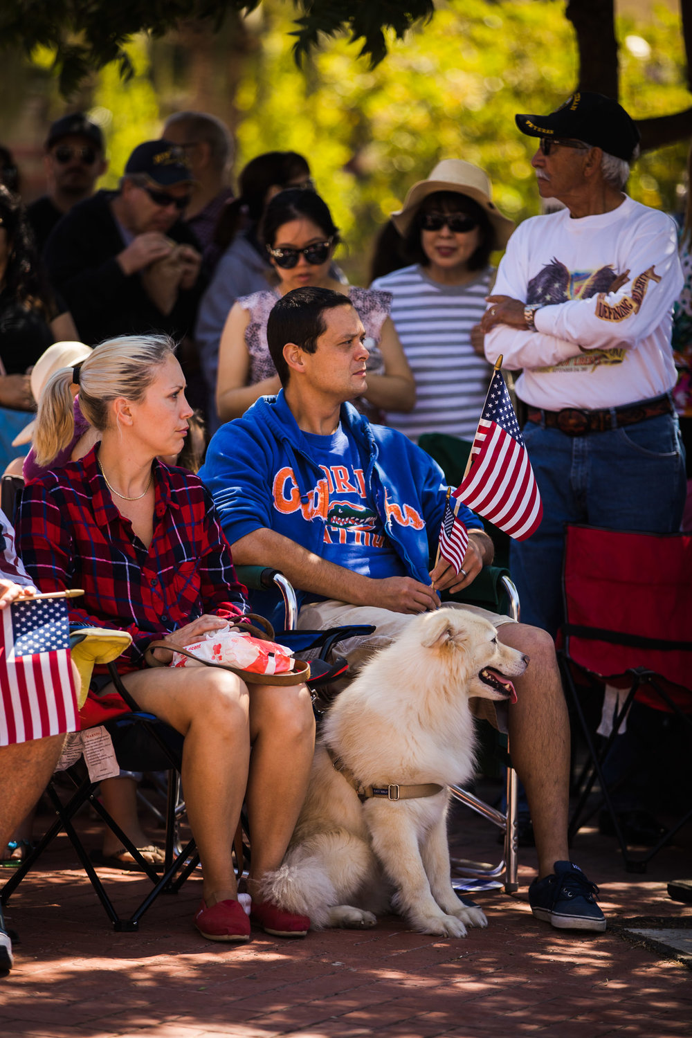 Archer_Inspired_Photography_Morgan_Hill_California_4th_of_july_parade-129.jpg