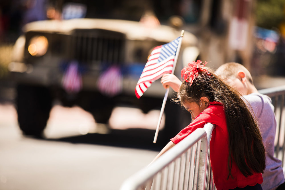 Archer_Inspired_Photography_Morgan_Hill_California_4th_of_july_parade-131.jpg