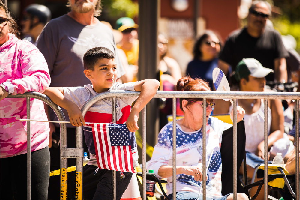 Archer_Inspired_Photography_Morgan_Hill_California_4th_of_july_parade-130.jpg