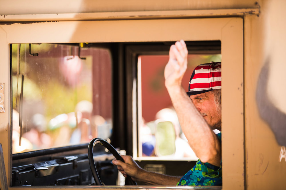 Archer_Inspired_Photography_Morgan_Hill_California_4th_of_july_parade-133.jpg