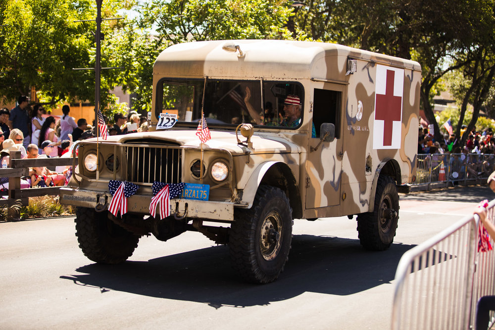 Archer_Inspired_Photography_Morgan_Hill_California_4th_of_july_parade-132.jpg