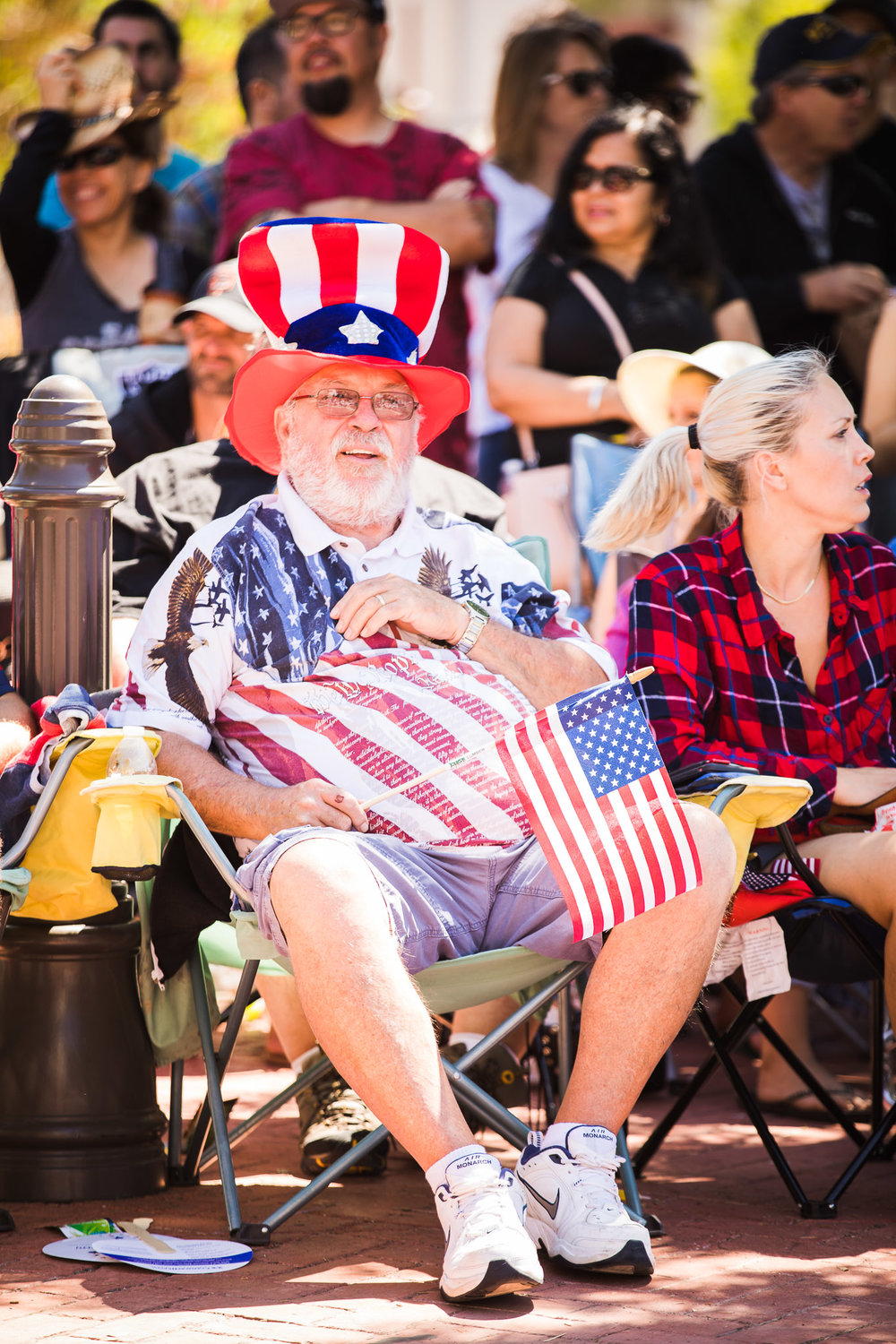 Archer_Inspired_Photography_Morgan_Hill_California_4th_of_july_parade-135.jpg