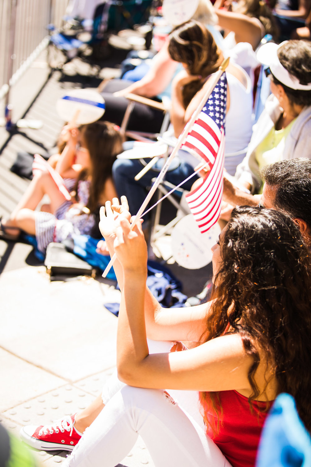 Archer_Inspired_Photography_Morgan_Hill_California_4th_of_july_parade-137.jpg