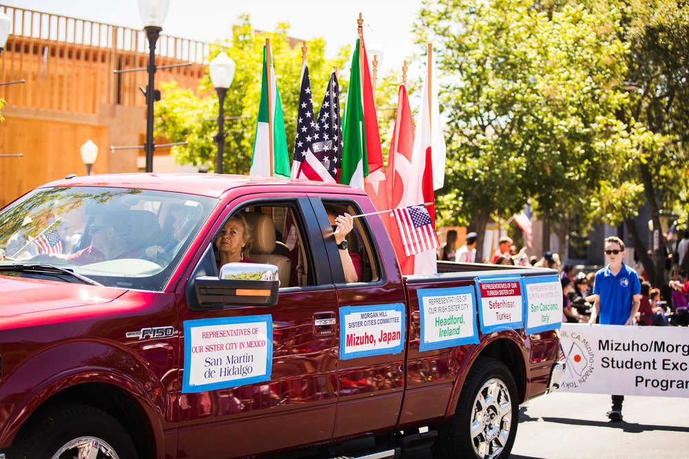 Archer_Inspired_Photography_Morgan_Hill_California_4th_of_july_parade-141.jpg
