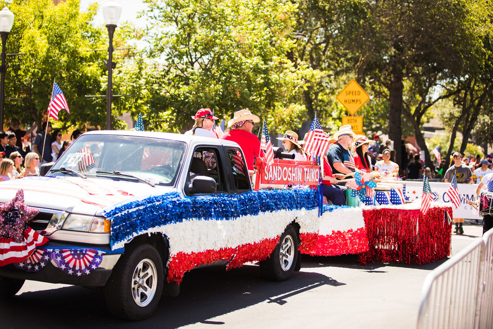 Archer_Inspired_Photography_Morgan_Hill_California_4th_of_july_parade-140.jpg