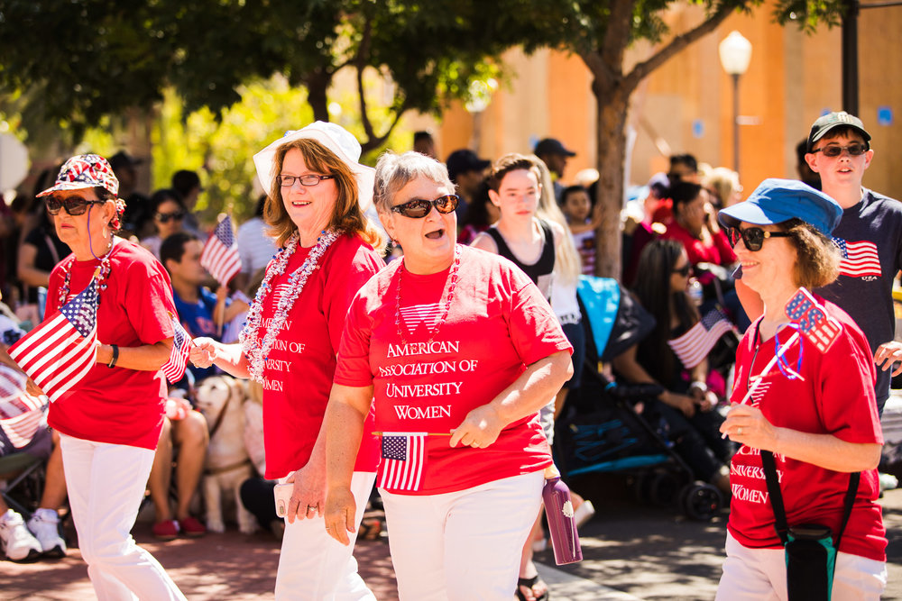 Archer_Inspired_Photography_Morgan_Hill_California_4th_of_july_parade-142.jpg