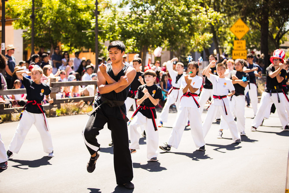 Archer_Inspired_Photography_Morgan_Hill_California_4th_of_july_parade-143.jpg