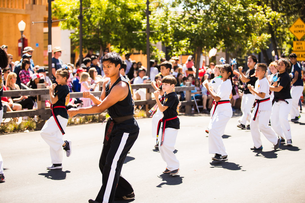 Archer_Inspired_Photography_Morgan_Hill_California_4th_of_july_parade-144.jpg