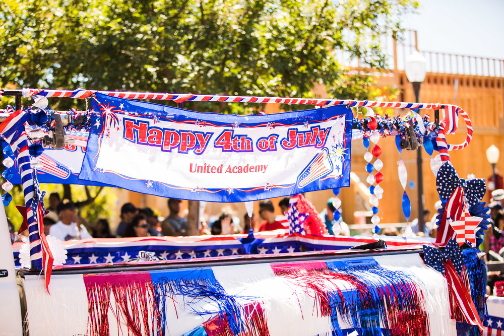 Archer_Inspired_Photography_Morgan_Hill_California_4th_of_july_parade-145.jpg
