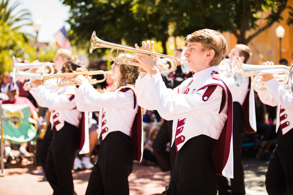 Archer_Inspired_Photography_Morgan_Hill_California_4th_of_july_parade-146.jpg