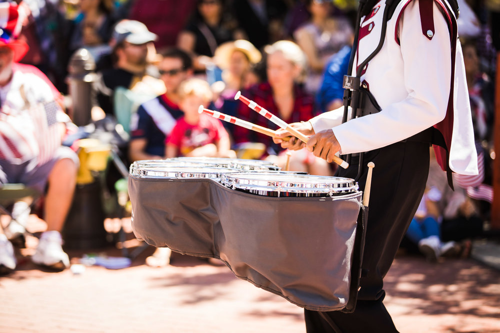 Archer_Inspired_Photography_Morgan_Hill_California_4th_of_july_parade-148.jpg