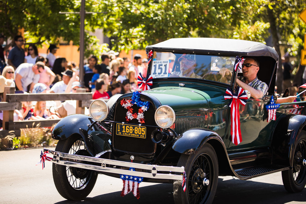 Archer_Inspired_Photography_Morgan_Hill_California_4th_of_july_parade-149.jpg